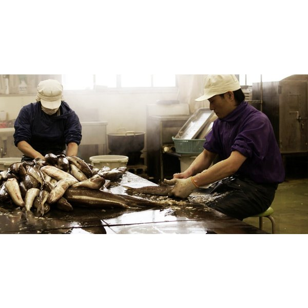 【忠小兵衛蒲鉾】揚げ蒲鉾  魚平天3種各2枚入り |hagi-life|02