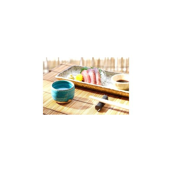 Bd-14純米酒(四段仕込) 720ml hagi-life 05