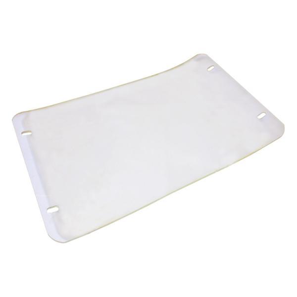 プレートコンパクター(HG-CH40)用ゴムマット HG-CH40MAT|haige