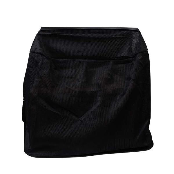 芝刈機 乗用型SK9950用パーツ 集草袋袋のみ HG-ESN-P046