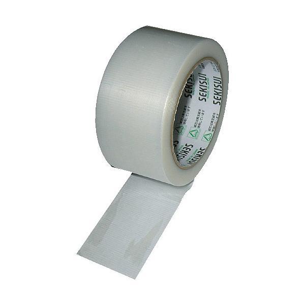 積水化学工業:積水 マスクライト養生テープ 半透明 50mm×25m N730N04 型式:N730N04