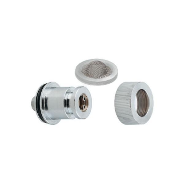 カクダイ:潅水コンピューター用凍結防止エレメント 型式:501-405