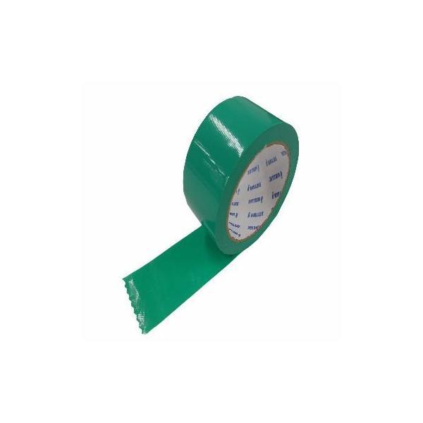 国内調達品:IVL-YJT-G-5025 養生テープ【緑色・50mmX25m】 型式:IVL-YJT-G-5025-*