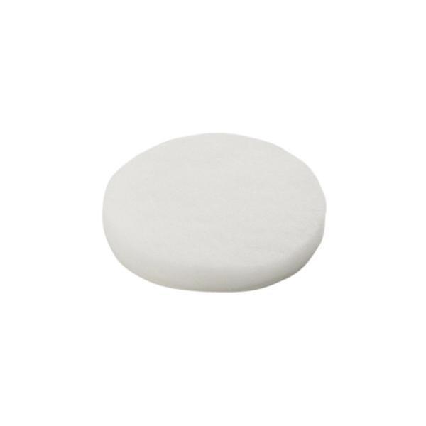 白光:サブフィルター 丸型ノズル用20枚入り 型式:A5037(1セット:20枚入)
