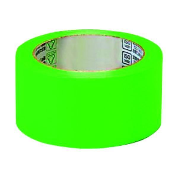 イチネンタスコ(旧:タスコジャパン):新床養生テープ 型式:TA976NC-50