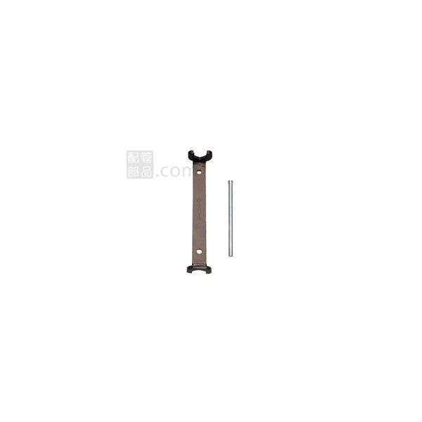 SANEI(旧:三栄水栓製作所):ナット締付工具 型式:R354