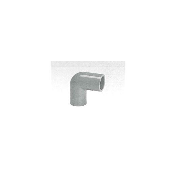 RoomClip商品情報 - アロン化成:エルボ(A形) 型式:TS-L-13