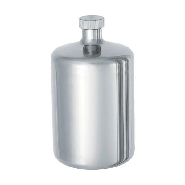 日東 ステンレスボトル 1L ( PS-10  (1L)  (SUS304) ) 日東金属工業(株)
