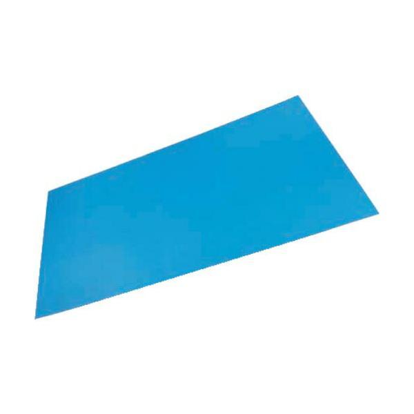 積水 プラベニハード 2.5mm厚 ( J5M1833  900MMX1800MM ) 積水化学工業(株)