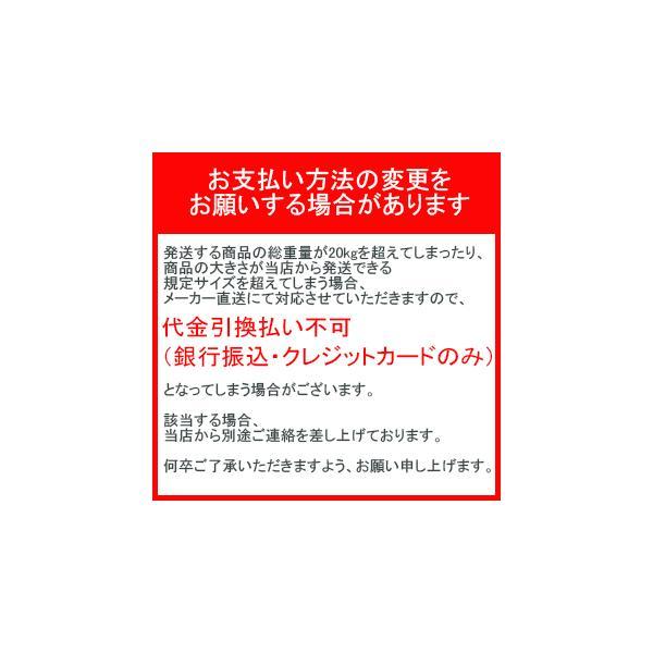 日動 スーパーLEDヘッドライト SHL-12P ( SHL12P )