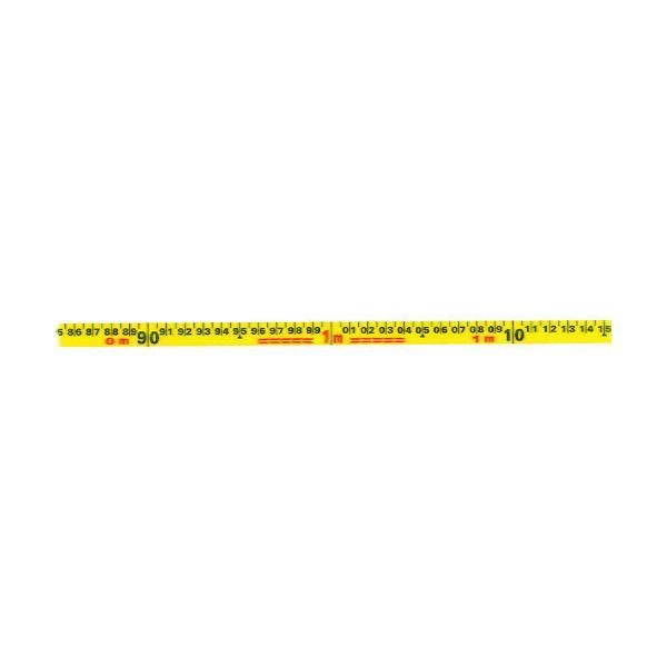 タジマ シムロン−S幅 13mm/長さ 50m/張力 20N YNS-50 ( YNS50 )