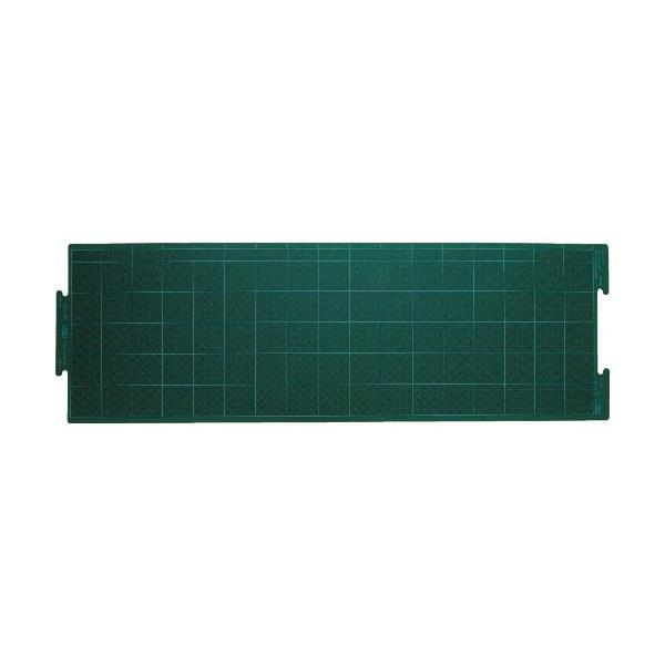 NT カッティングマット 900×290×3 (CM-5500) エヌティー(株)