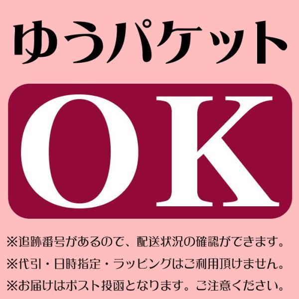 コーム/夜会巻き/ラ/パージュ10本櫛MBインナーコームセット/ヘアアクセサリー ゆうパケット対応|hair|07