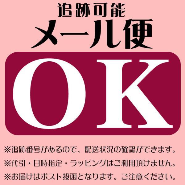 コーム 夜会巻き インナーヘアアクセ U字ピン3本セットPro ヘアアクセサリー メール便OK!|hair|07