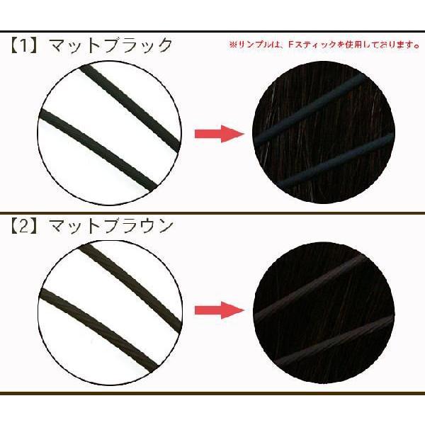 コーム 夜会巻き インナーヘアアクセ U字ピン3本セットPro ヘアアクセサリー メール便OK!|hair|06