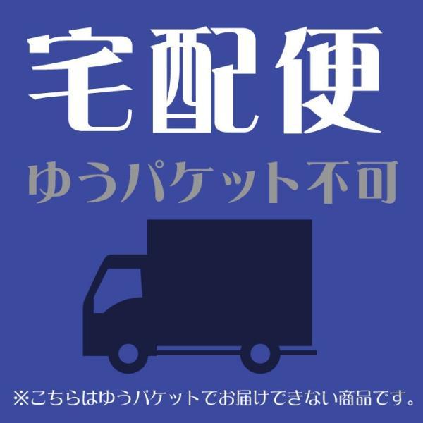 コーム/夜会巻き/Eスティック/アンナ/マリー&EスティックプラスProセット/ヘアアクセサリー|hair|07