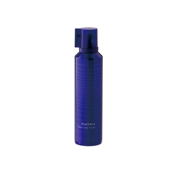 クリアスパフォーム 320g プラーミア ミルボン|haircareplus