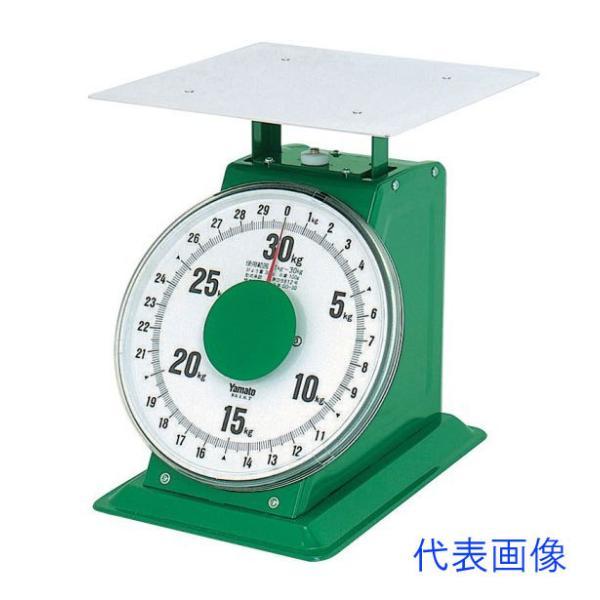 大和製衡YAMATO上皿自動秤特大型SD-50ひょう量50kg |hakaronet