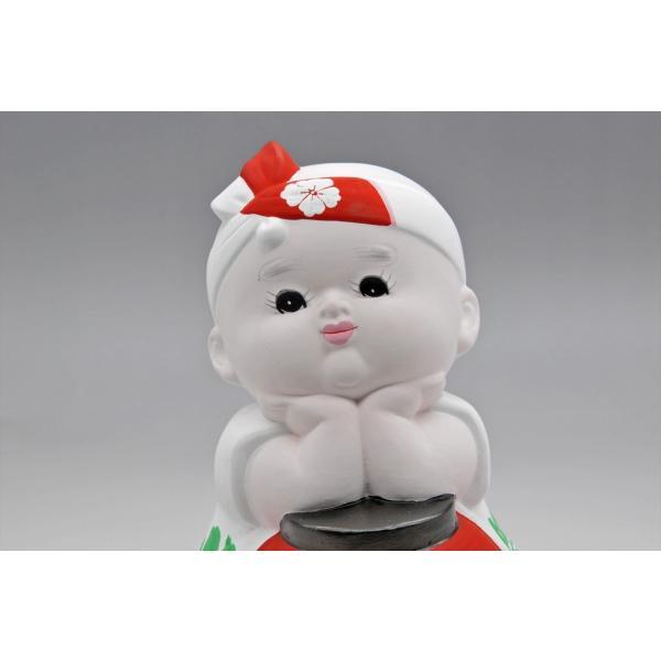 博多人形 【ちょうちん祭り】 祭り楽しい|hakata-honpo|04