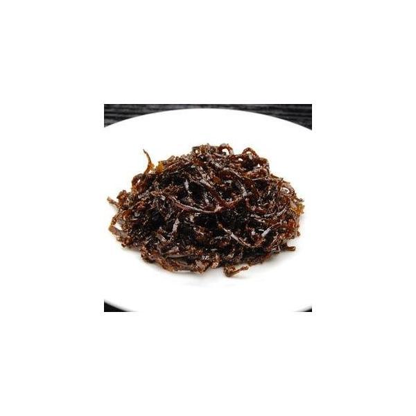 オキナガ 子持ち昆布1kg 業務用 北海道産昆布とたらこの組み合わせが絶妙 老舗の佃煮 ご飯のお供 おにぎりの具