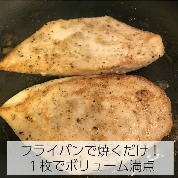 カジキまぐろの切り身 2切×1パック|hakatamaguroya|02