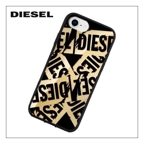 電信 不適切な ウィスキー Diesel スマホケース Iphone8 Ajkajapan Jp