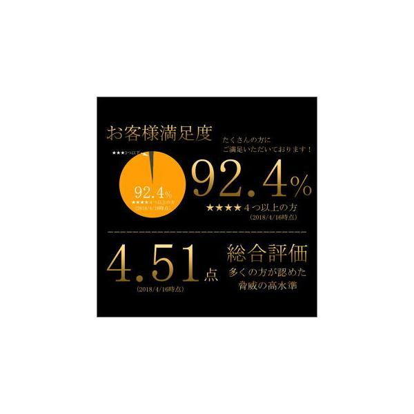 母の日 2018 プレゼント お酒 ギフト 日本酒 送料無料 純米大吟醸酒 飲み比べセット 加賀鳶 ミニボトル 6本 酒 プレゼント|hako-bune|02