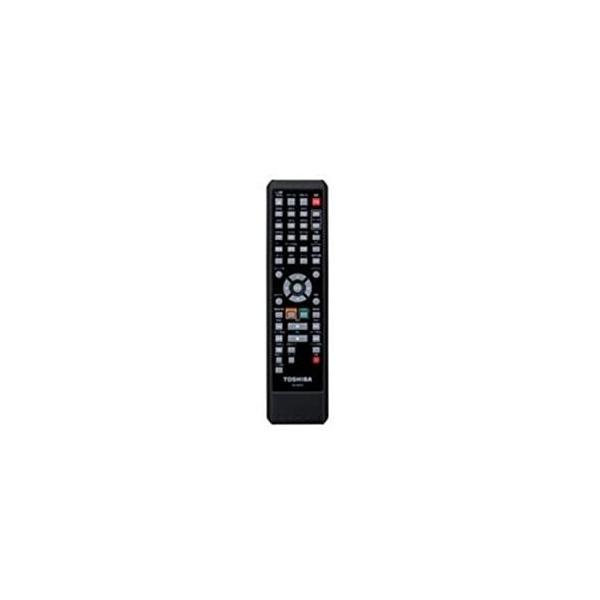 東芝 HDD&DVD/BDレコーダー用リモコンSE-R0370(79105036)|hakobune1116