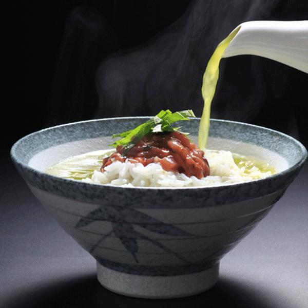塩辛、イカの塩辛 お取り寄せ )函館カクマンのイカ塩辛300g|hakodate-e-kombu|04