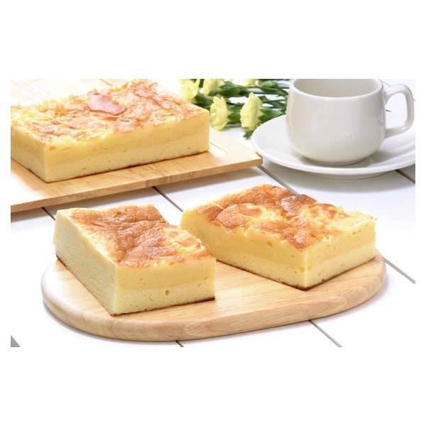 カマンベールチーズケーキ1箱昭和製菓志濃里函館お土産北海道産道産素材使用ちーず
