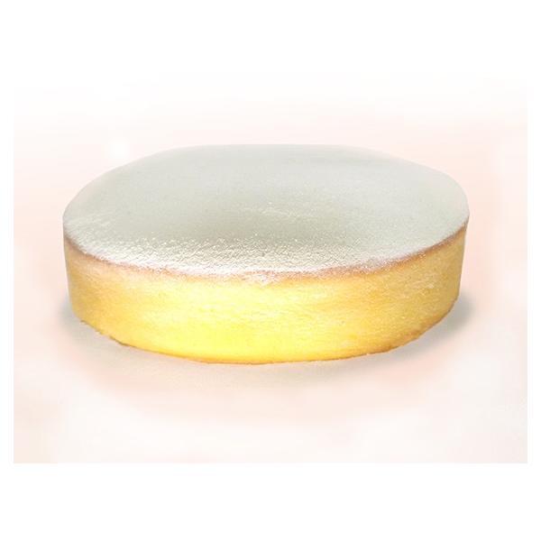 【冬季限定】冬のチーズケーキ