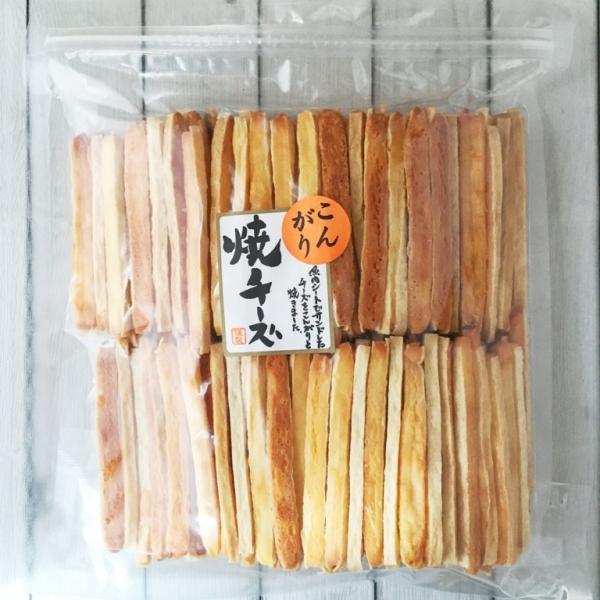 こんがり焼チーズ500g|hakodatemaruyo|04