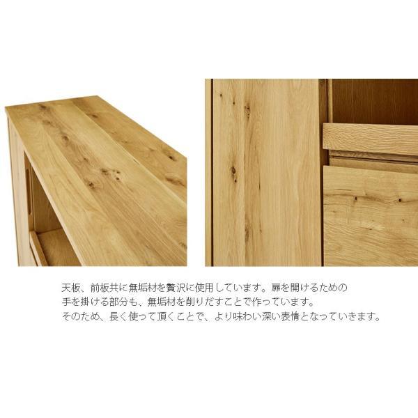 カウンターボード Haried ハリエド NIPPONAIRE ニッポネア 日本製|hakoya8|03
