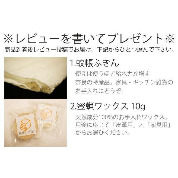 l信楽焼の置物 ぶた(白)|hakoya8|02