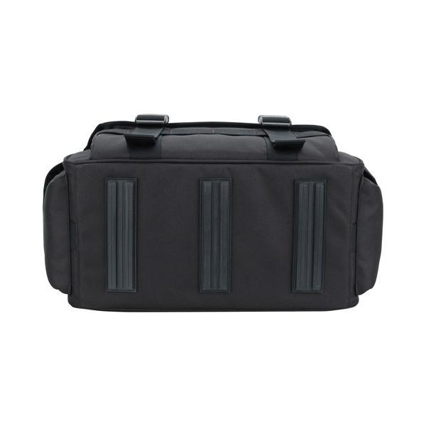 ハクバ プラスシェル リッジ03 ショルダーバッグ L ブラック SP-R03SBLBK 4977187206852|hakuba|08