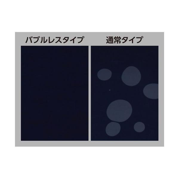 ハクバ SONY Cyber-shot RX100VII / VI / V / IV / III / II / RX100 / RX1RII / RX1R 専用 液晶保護フィルム MarkII  DGF2-SCRX100M7|hakuba|03