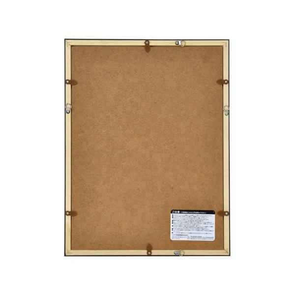ハクバ 木製額縁 MM-01 A3サイズ ナチュラル FWMM01-NTA3 4977187490848|hakuba|03