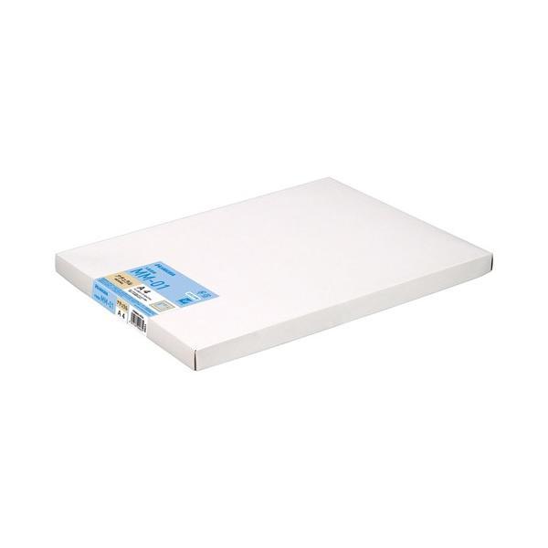 ハクバ 木製額縁 MM-01 A3サイズ ナチュラル FWMM01-NTA3 4977187490848|hakuba|05