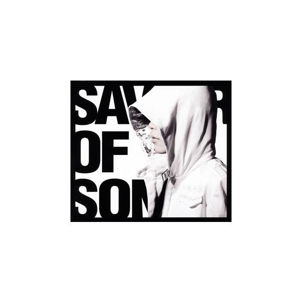 CD)ナノ/SAVIOR OF SONG(ナノ ver.) (VTCL-35165)