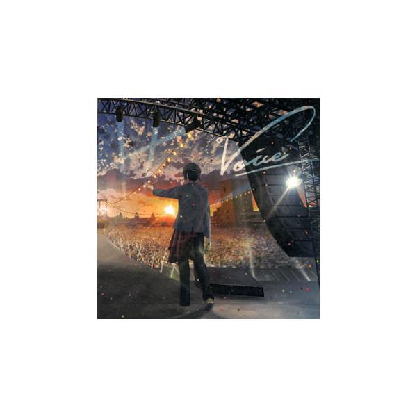 CD)VOICE〜声優たちが歌う松田聖子ソング〜MaleEdition(通常盤)(UICZ-4477)