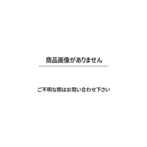 CD)HeySayJUMP/Fab-Musicspeaks.-(通常盤)(JACA-5861)