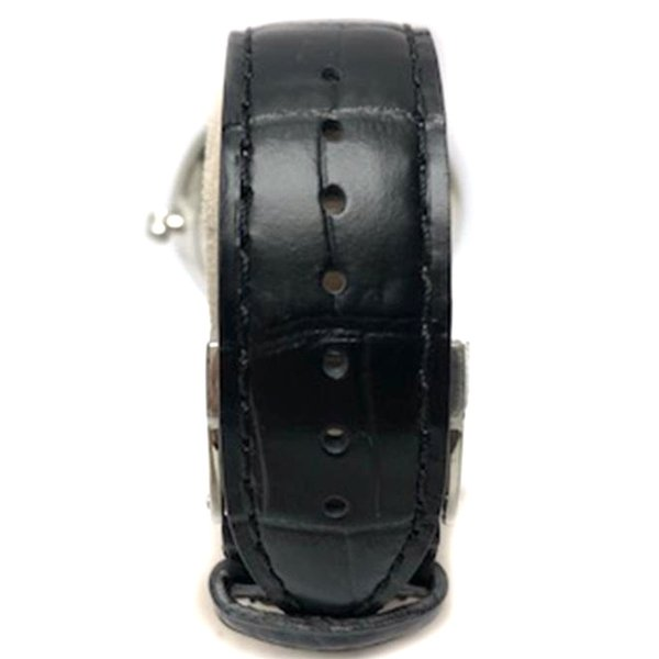 FREDERIQUE CONSTANT(フレデリックコンスタント)FC-312S4S6 SLIMLINE 自動巻き 裏スケ メンズ腕時計【中古】|hakuraku78|05