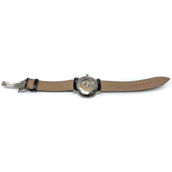 FREDERIQUE CONSTANT(フレデリックコンスタント)FC-312S4S6 SLIMLINE 自動巻き 裏スケ メンズ腕時計【中古】|hakuraku78|07
