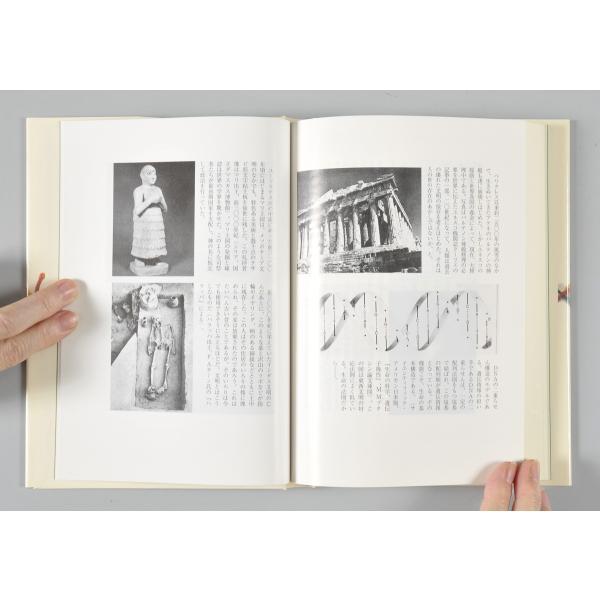 ―人類最初の普遍史― 波動進化する世界文明  配送ポイント:18 hakushindo-store 06
