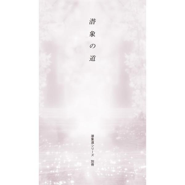 潜象道シリーズ全巻13冊セット  配送ポイント:19|hakushindo-store|13