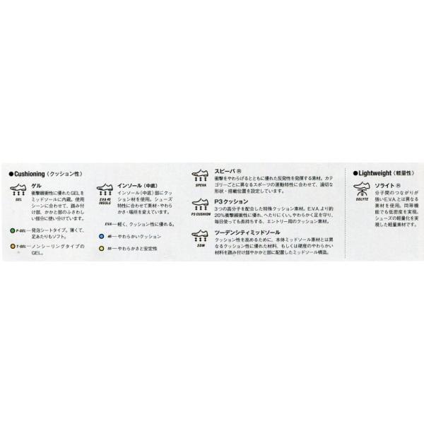 アタックHYPERBEAT SP2・ホワイト×ブラック|hakuzantakiu|04