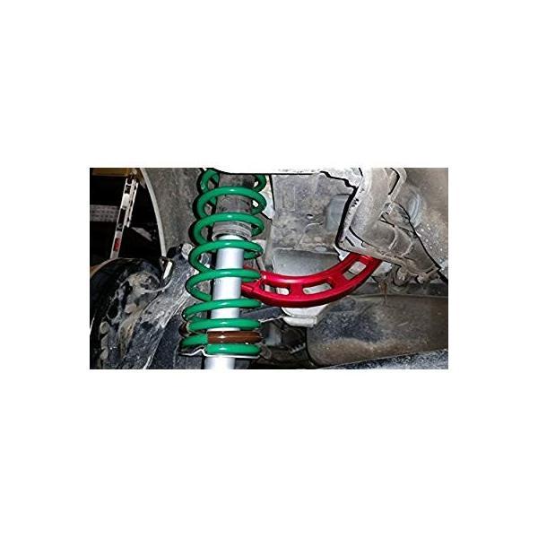 Rare Parts RP28060 Center Link