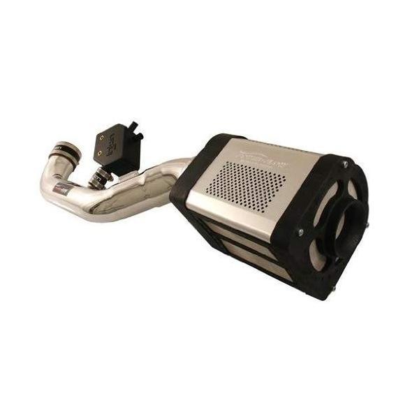 Injen PF5070WB Short Ram Intake with MR Technology for Dodge Maglite//Charger 300cc V6 3.5L