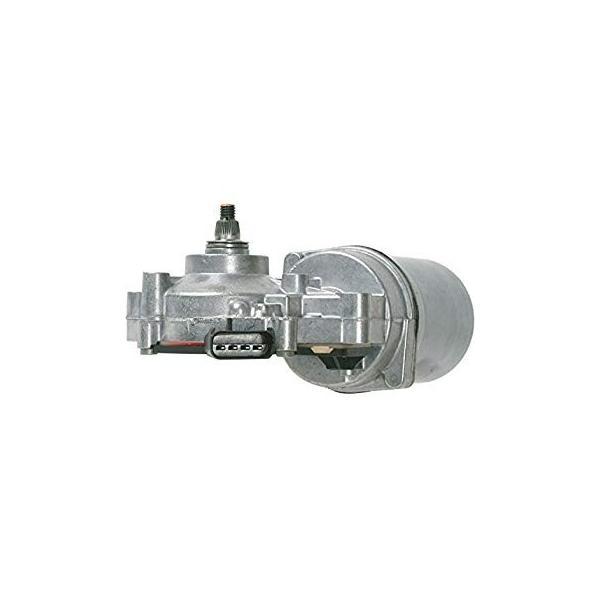 Cardone 40-3049 Remanufactured Domestic Wiper Motor A1 Cardone
