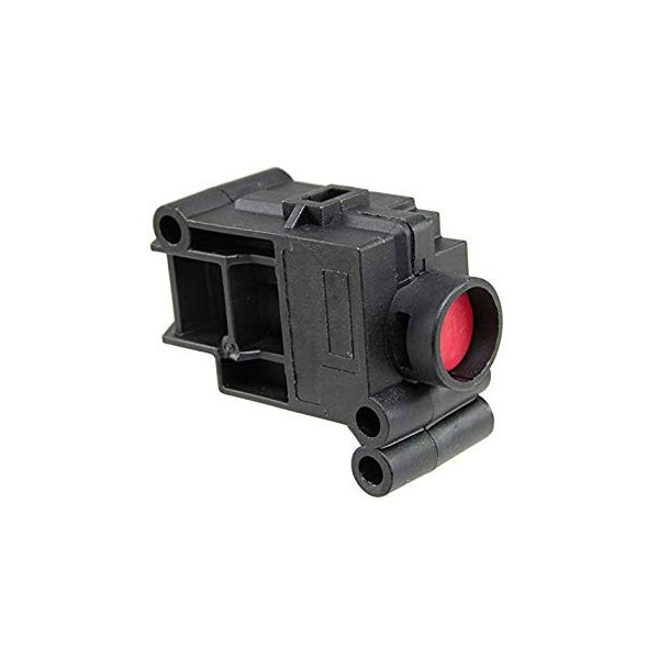 WVE by NTK 1S3906 Electric Fuel Pump Inertia Switch